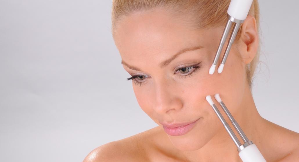 Fusion Salon Non Surgical Skin Care Treatment
