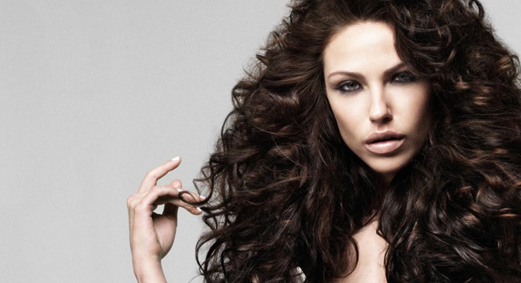 Fusion Salon Hair Extensions