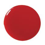 Royal Red - JessicaGel