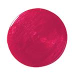 Strawberry Fields - JessicaGel