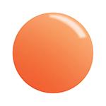 Tangerine Dreamz - JessicaGel
