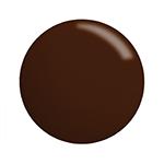 Brown Sugar - JessicaGel