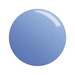 True Blue - JessicaGel