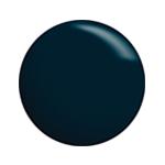 Blue Aria - JessicaGel