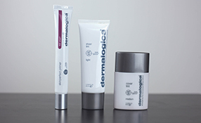 Facials & Skin Treatments - Dermalogica Skin Bar Ulta Beauty