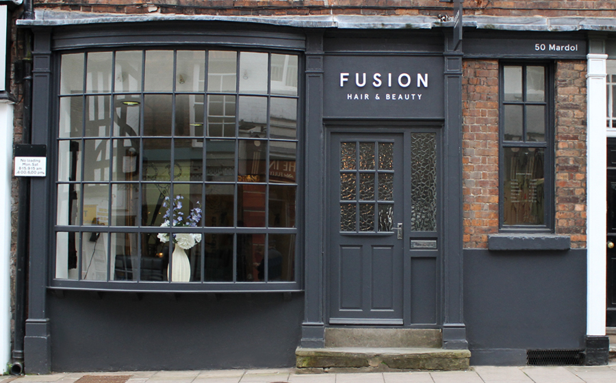 About us fusion hair beauty salon for About us beauty salon
